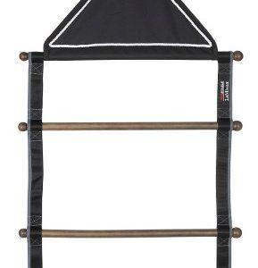 LeMieux Rug Rack